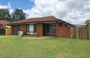 Picture of 32 Pallert St, Middle Park QLD 4074