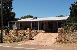 Picture of 29 Harper Road, Toodyay WA 6566