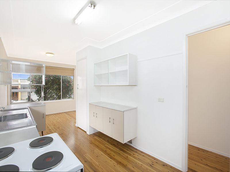28 Phillip Street, Balmain NSW 2041, Image 2