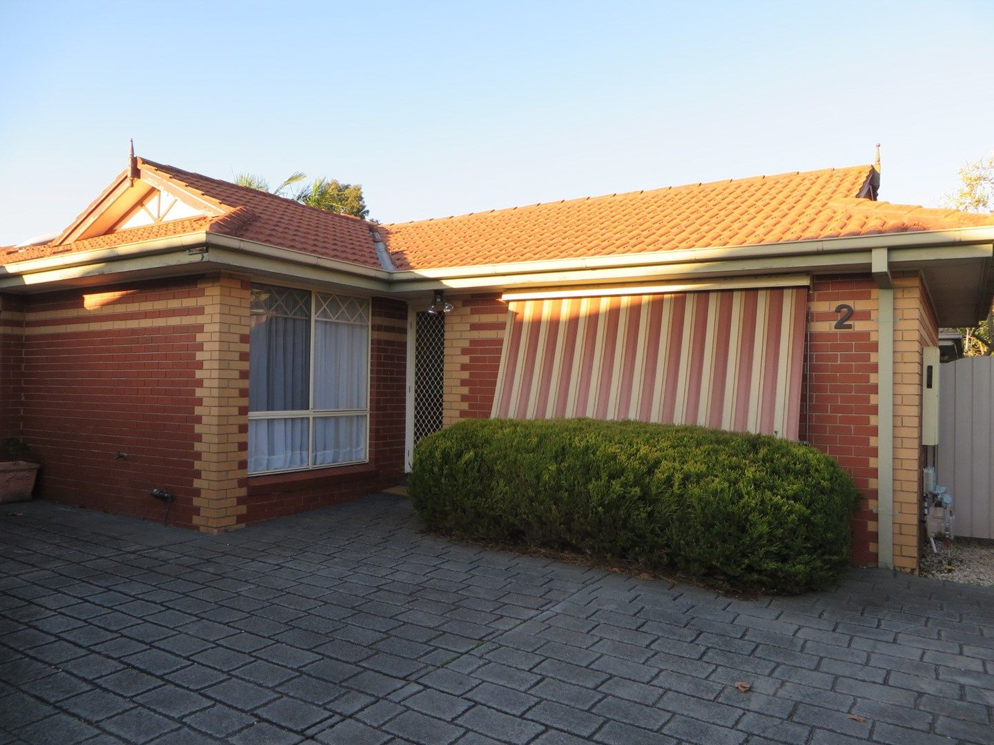 2 Bradley Drive, Mill Park VIC 3082, Image 0