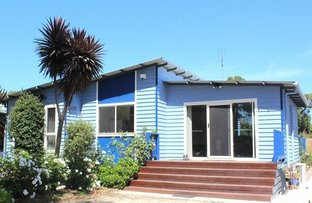 Picture of 9.. FAUNA PARK ROAD, Tarwin Lower VIC 3956