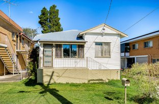 Picture of 24 Broughton Road, Kedron QLD 4031