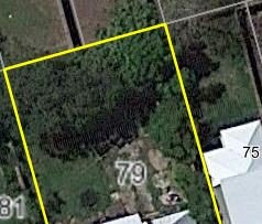 Picture of 79 Griffith St, Everton Park QLD 4053
