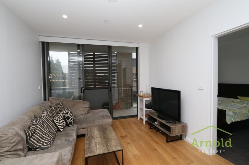101/9 Station Street, Wickham NSW 2293, Image 0