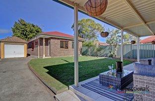 55 Ponyara Road, Beverly Hills NSW 2209