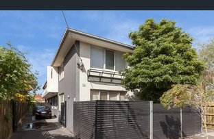 Picture of 5/27 Gourlay Street, St Kilda East VIC 3183
