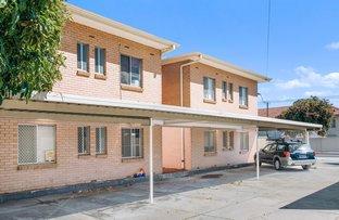 Picture of 8/26 Stonehouse Avenue, Camden Park SA 5038