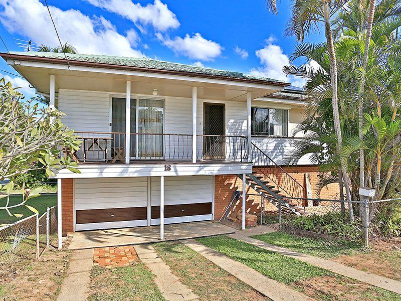 18 Peter Street, Strathpine QLD 4500, Image 0