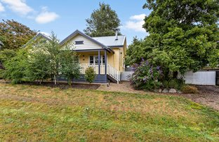 Picture of 1A Camp Street, Trentham VIC 3458