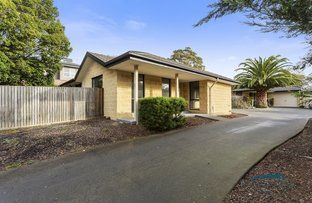 Picture of 2/134-136 Victoria Street, Hastings VIC 3915
