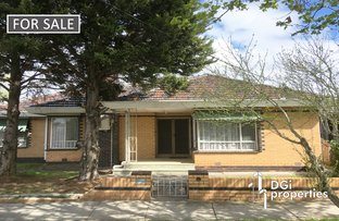 Picture of 178 Francis St, Yarraville VIC 3013