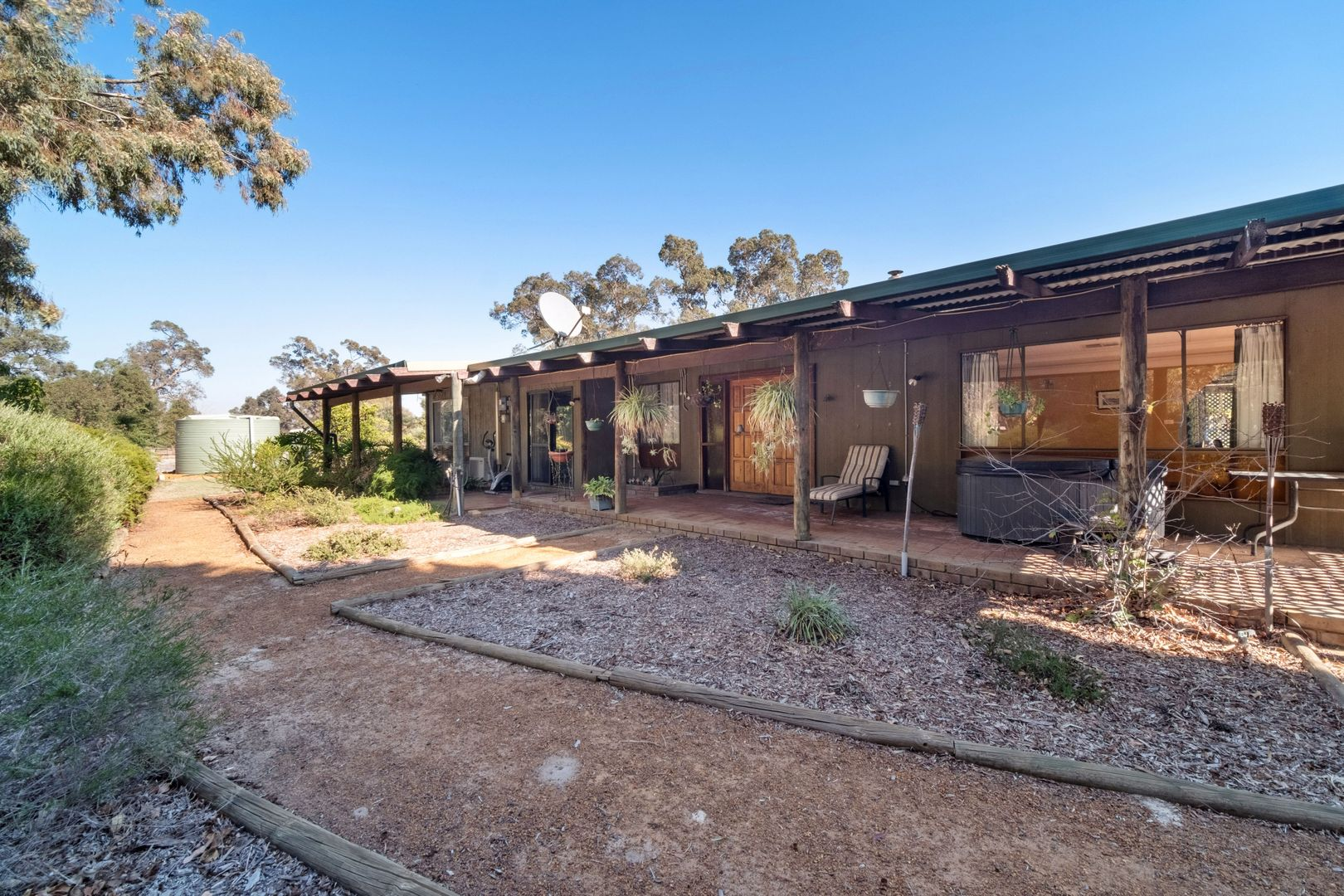 4333 Great Northern Highway, Chittering WA 6084, Image 2