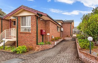 1/112 Vimiera Road, Eastwood NSW 2122