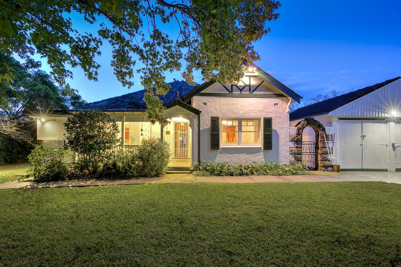 174 Bannockburn  Road, Turramurra NSW 2074, Image 0