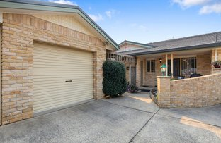 Picture of 1/6 Cocos Palm  Close, Boambee East NSW 2452