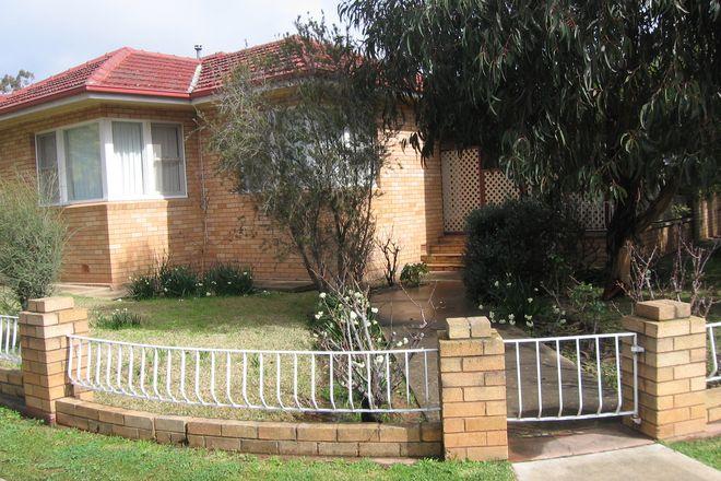 72 Douro Street, MUDGEE NSW 2850