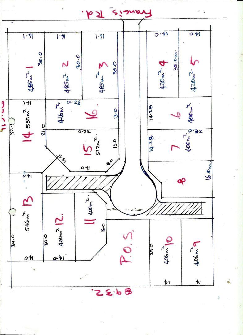 9 Francis Road, Port Denison WA 6525, Image 2