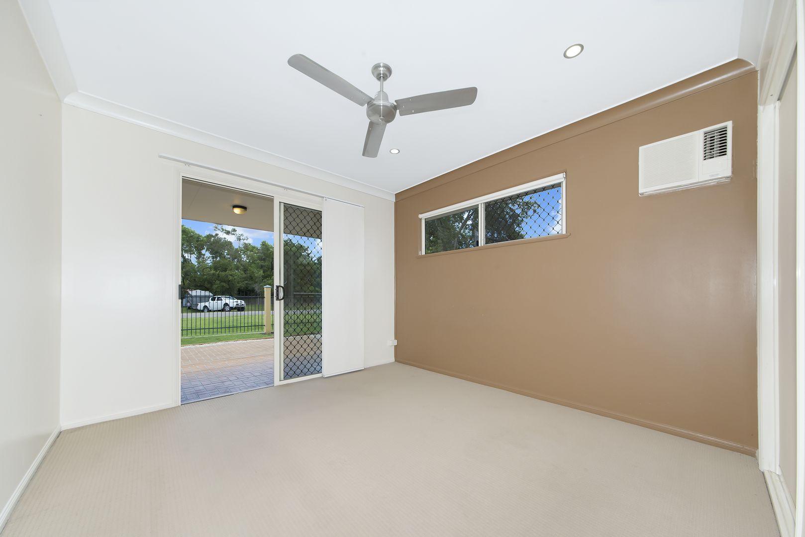 14/9 Nineteenth Avenue, Kirwan QLD 4817, Image 2