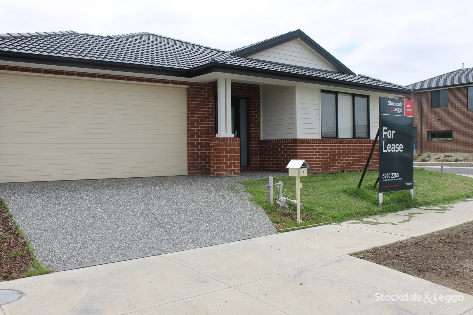5 Faulkner Drive, Officer VIC 3809, Image 0