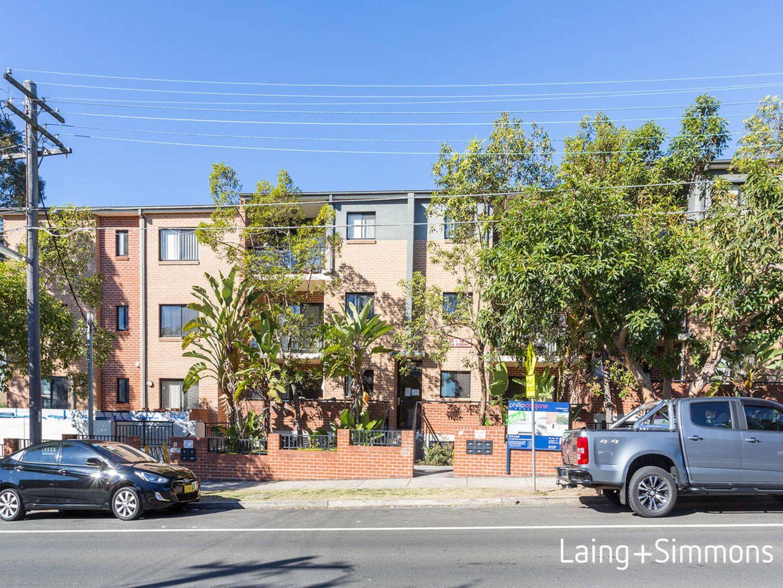 18/14-18 Tilba Street, Berala NSW 2141, Image 0