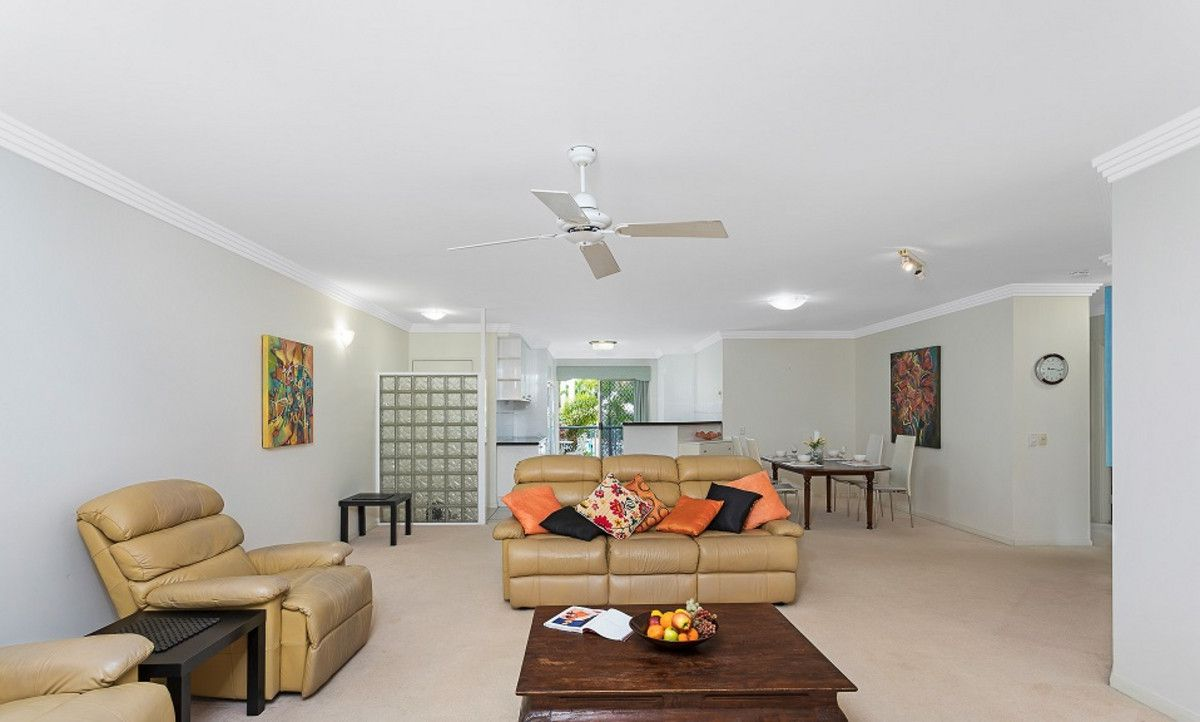 1 Raby Bay Quays/12 Esperance Court, Raby Bay QLD 4163, Image 2