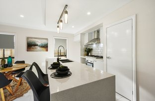 Picture of 2 KALANCHOE PLACE, Berwick VIC 3806