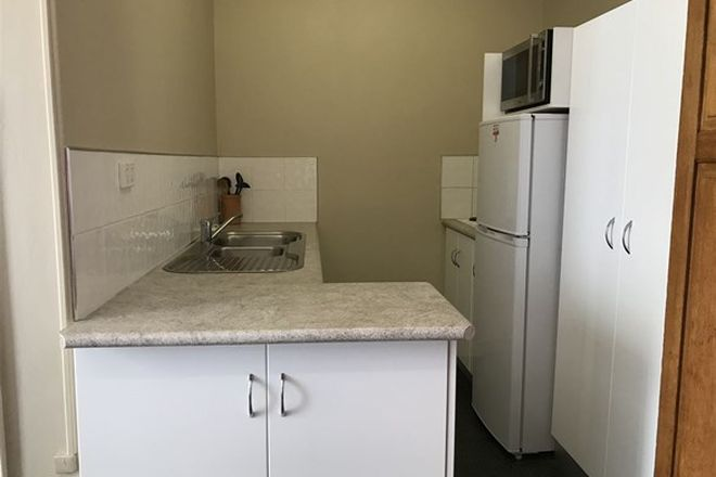 Picture of 4/75 Molle Street, HOBART TAS 7000