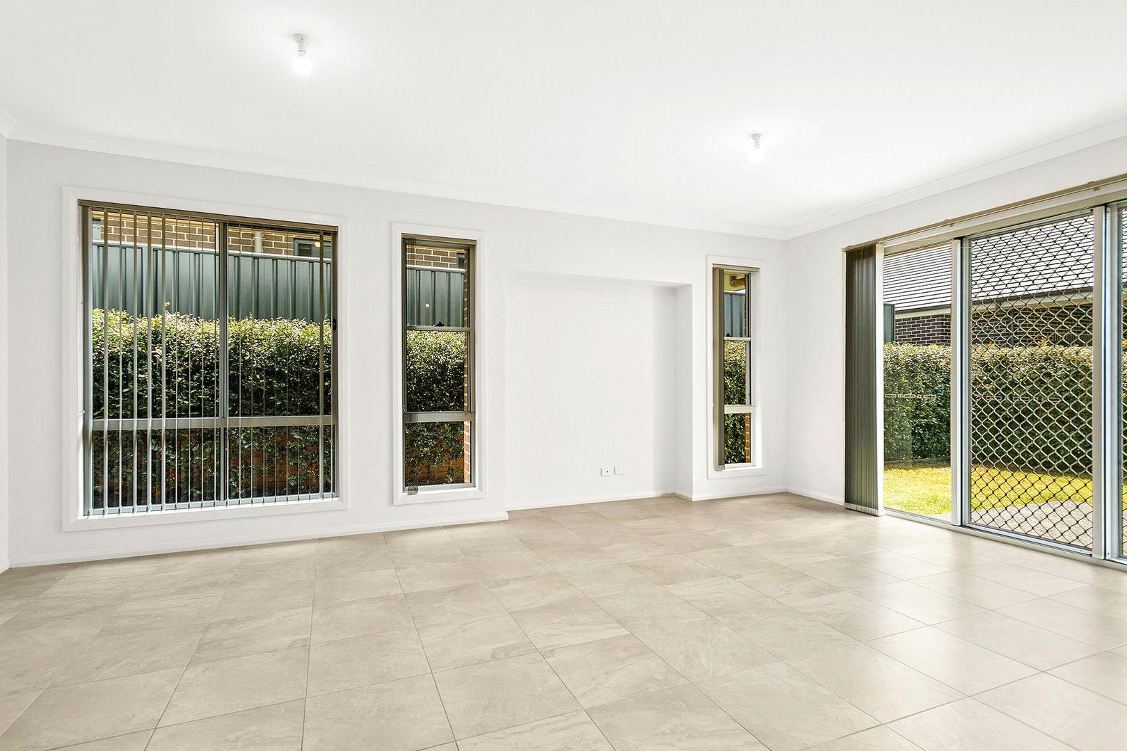 19 Brooks Reach Road, Horsley NSW 2530, Image 1