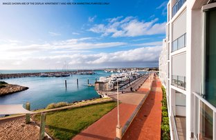 Picture of 19/7 Forrest Street, Geraldton WA 6530