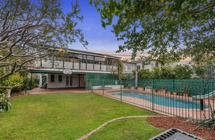 Picture of 25 Ralston Street, Wilston QLD 4051