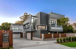 Picture of 1 Vaughan Street, Mount Gravatt QLD 4122
