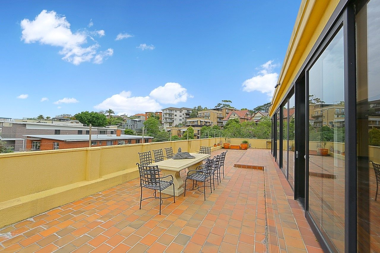1/131 Lower St Georges Crescent, Drummoyne NSW 2047, Image 2