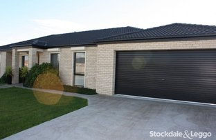 Picture of 147 Bridle Road, Morwell VIC 3840