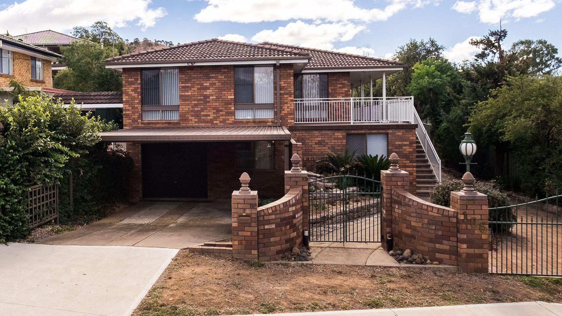 106 Johnston Street, North Tamworth NSW 2340, Image 2