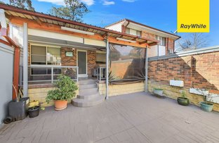 Picture of 22/124 Gurney Road, Chester Hill NSW 2162