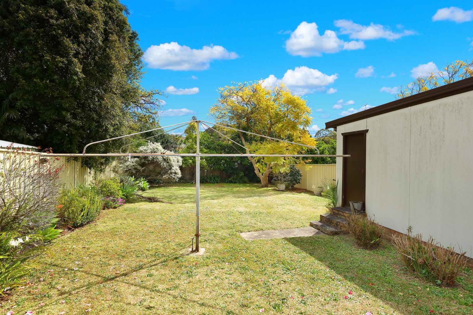 22 Gungah Bay Road, Oatley NSW 2223, Image 1