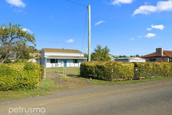 Picture of 531 Gordon River Road, BUSHY PARK TAS 7140