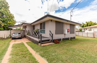Picture of 13 Delacour Drive, Mount Isa QLD 4825