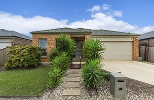 Picture of 37 Campaspe Way, Point Cook VIC 3030