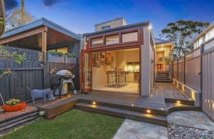 191 Catherine Street, Leichhardt NSW 2040