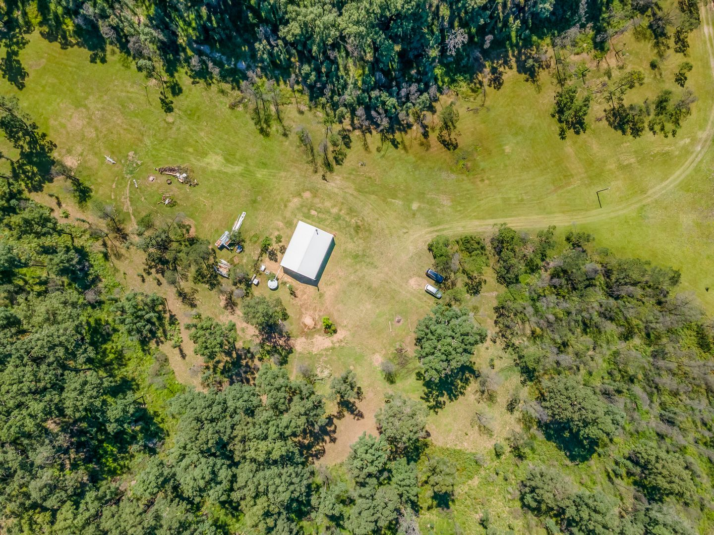 4955 Putty Road, Howes Valley NSW 2330, Image 2