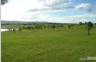 Picture of Lot 11 Cnr Beaudesert Nerang Road & Biddaddaba Creek Road, Boyland QLD 4275