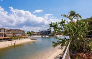 Picture of @12 Carmel Court, Broadbeach Waters QLD 4218