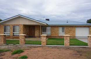 Picture of 34 North Street, Wyalong NSW 2671