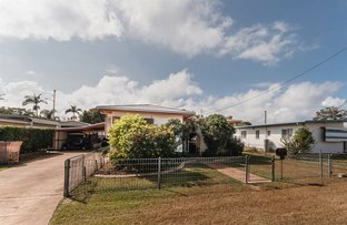 Picture of 18 Redmond Street, Avenell Heights QLD 4670