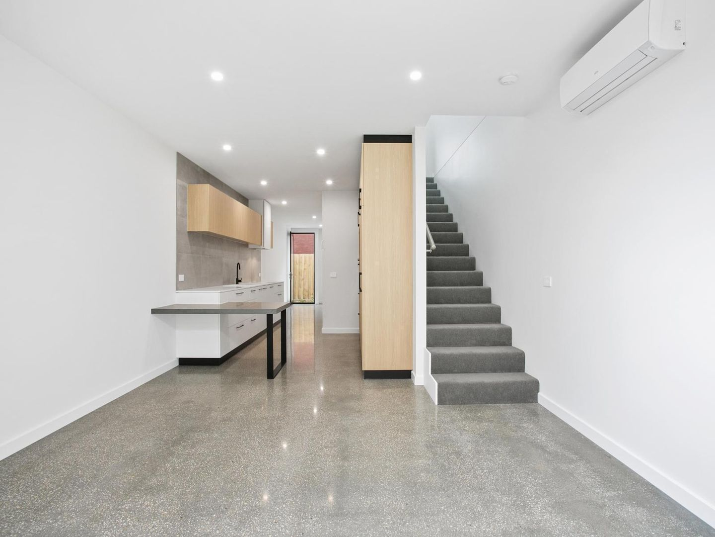 Dcu Loan Calculator >> 3/340 Moorabool Street, Geelong VIC 3220 - Townhouse For Rent - $470 | Domain