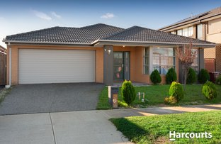 Picture of 5 Nelse Street, Cranbourne North VIC 3977