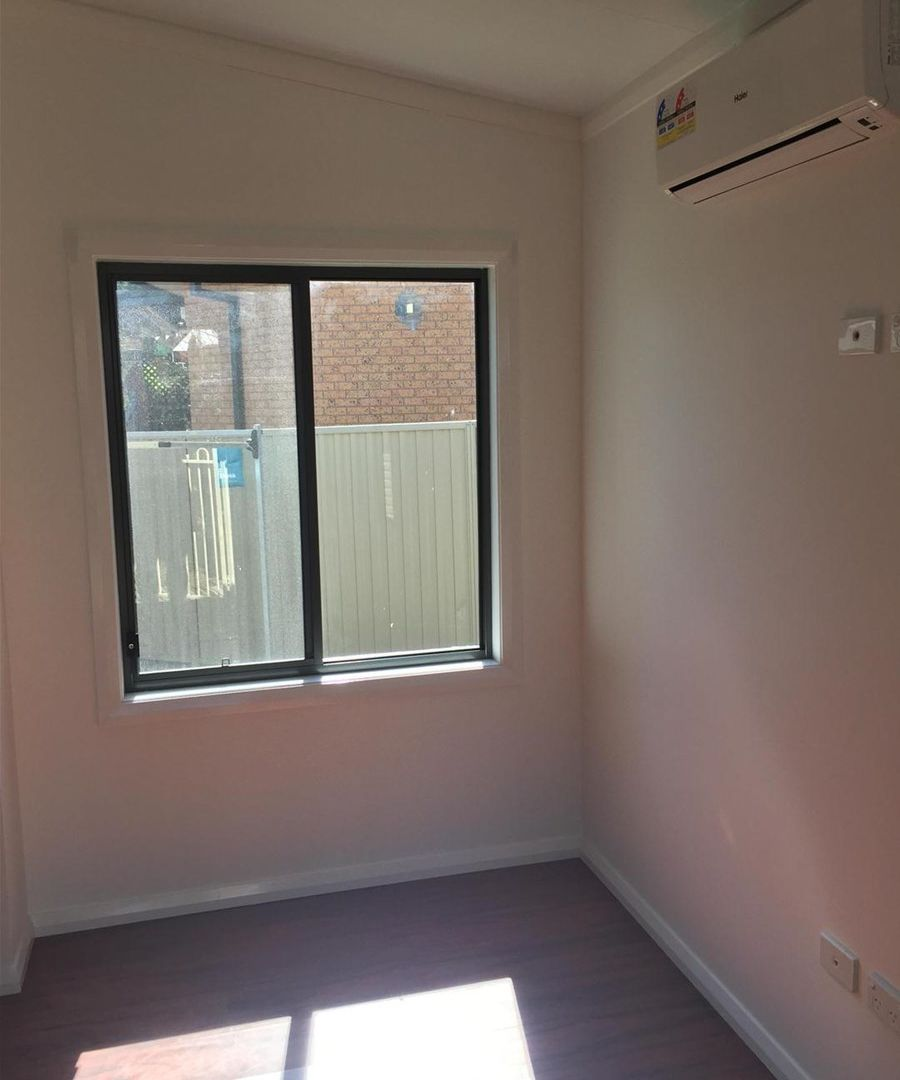 10A Theresa Street, Blacktown NSW 2148, Image 1