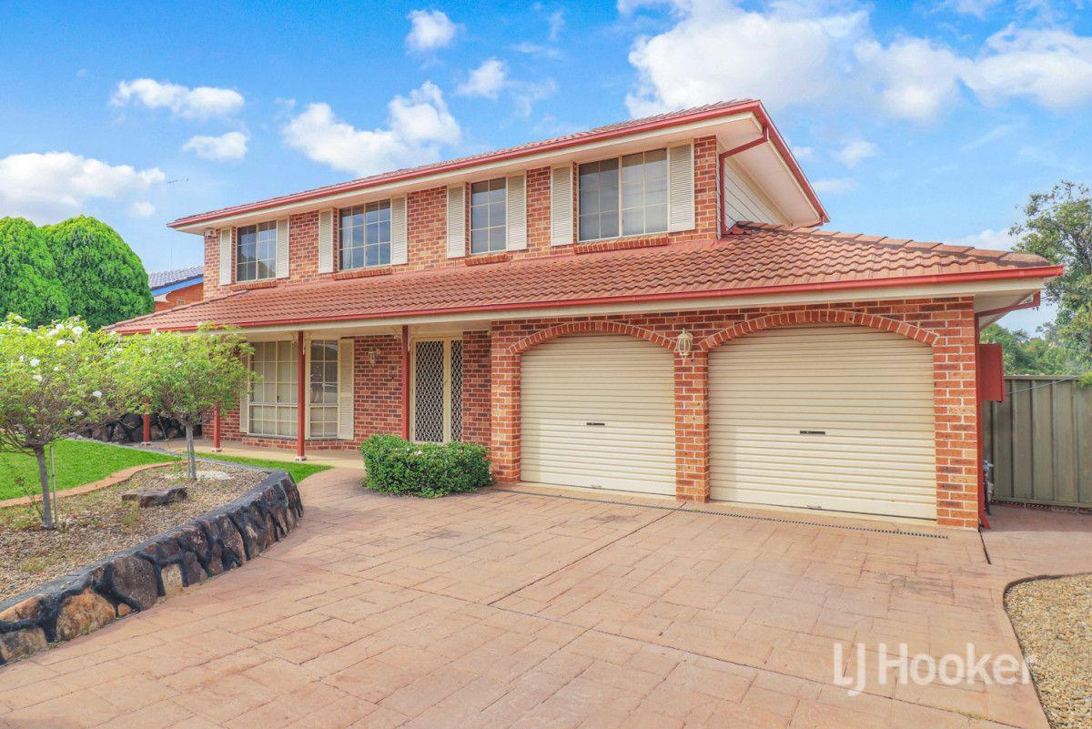 89 Wilson Road, Acacia Gardens NSW 2763, Image 0