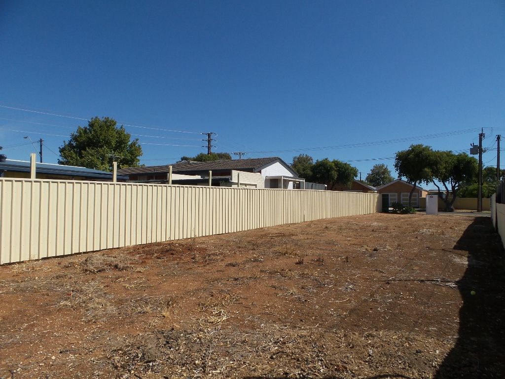 2a Vista Avenue, Valley View SA 5093, Image 1